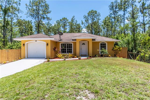4010 6th Ave Se, Naples, FL 34117