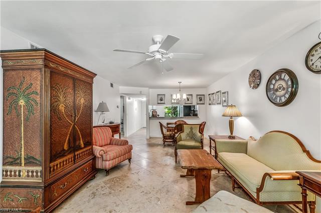 5650 Whitaker Rd 101, Naples, FL 34112