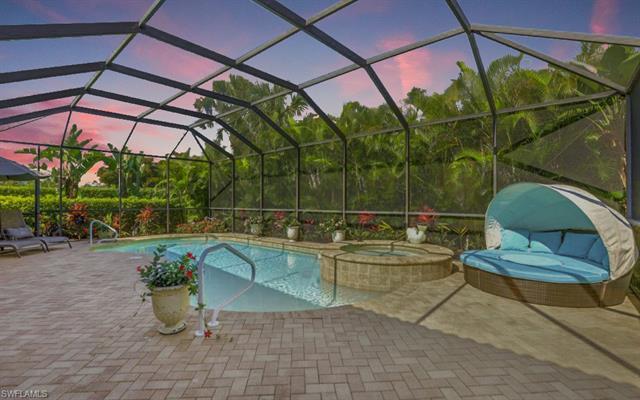 10342 Flat Stone Loop, Bonita Springs, FL 34135