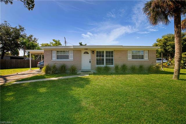 2280 Estey Ave, Naples, FL 34104