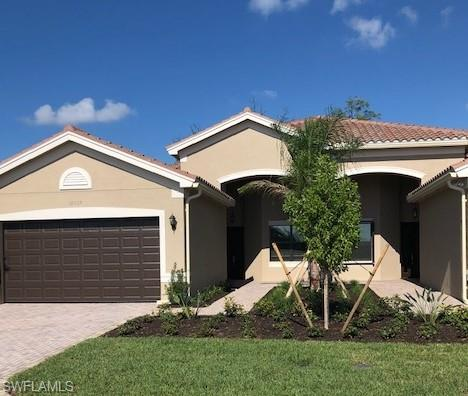 12039 Lakewood Preserve Pl, Fort Myers, FL 33913