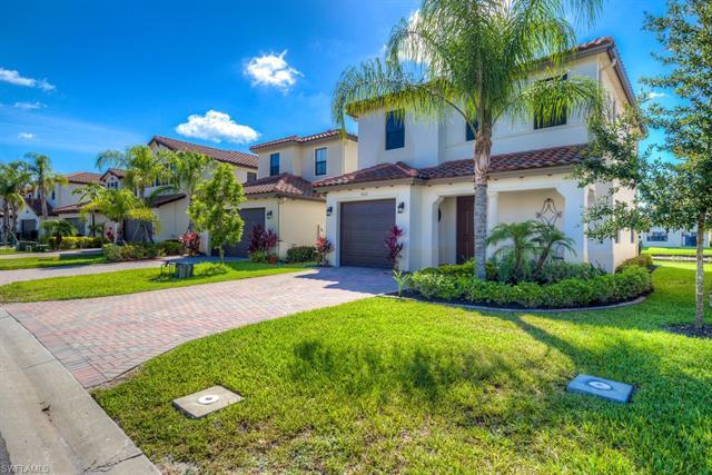 5422 Ferris Ave, Ave Maria, FL 34142