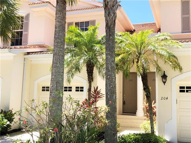 4610 Winged Foot Way 7-203, Naples, FL 34112