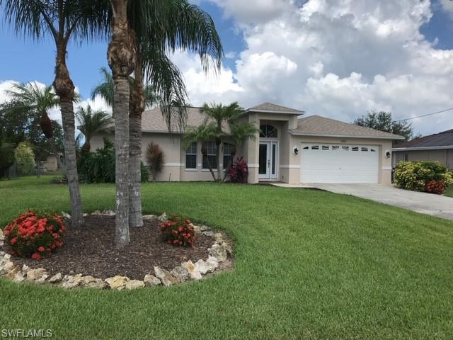 2532 26th Ave, Cape Coral, FL 33914