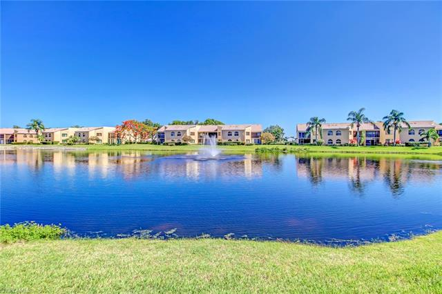 613 Beachwalk Cir J-203, Naples, FL 34108