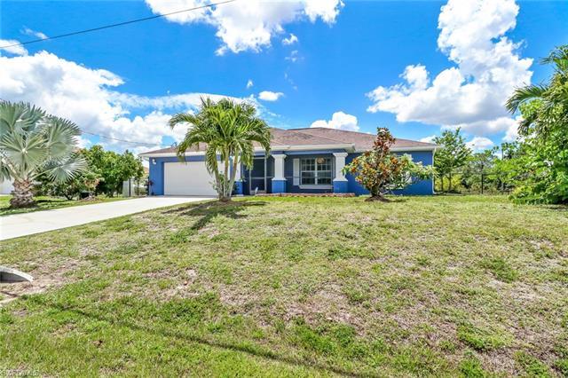 2400 Concord Ave N, Lehigh Acres, FL 33971