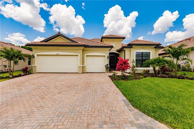 10932 Pistoia Dr, Fort Myers, FL 33913