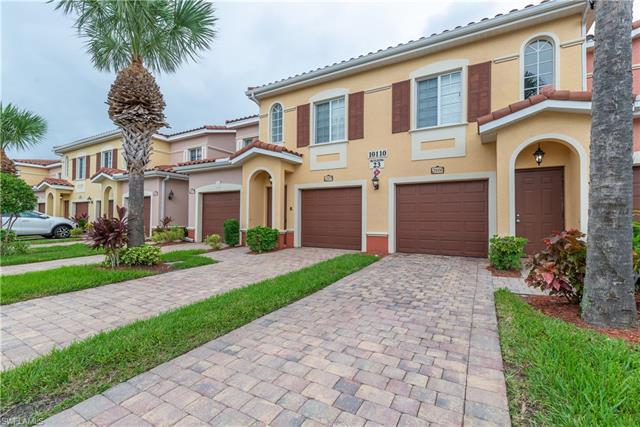 10110 Villagio Palms Way 207, Estero, FL 33928