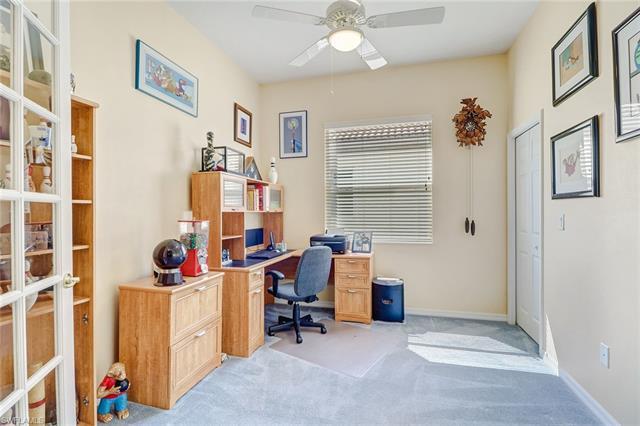 2363 Bainmar Dr, Lehigh Acres, FL 33973