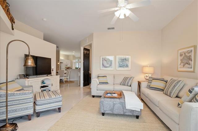 14831 Sterling Oaks Dr, Naples, FL 34110