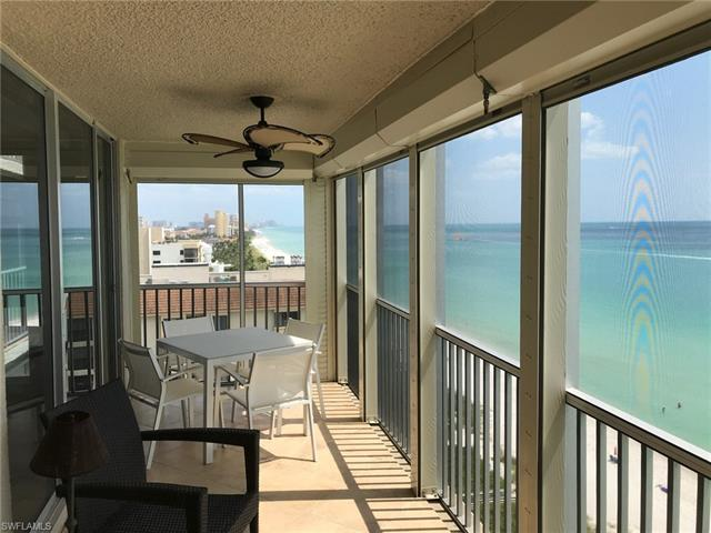 10691 Gulf Shore Dr #1101, Naples, FL 34108