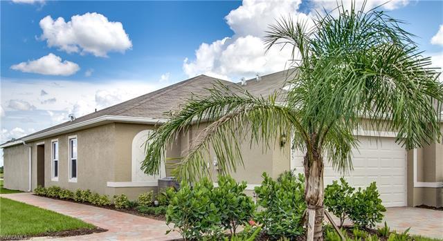 10650 Crossback Ln, Lehigh Acres, FL 33936