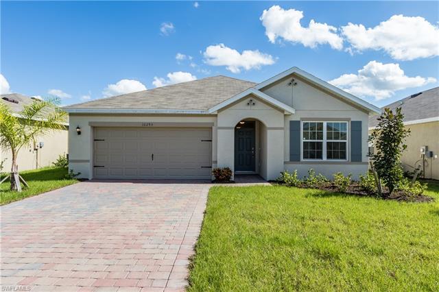 10293 Silver Pond Ln, Lehigh Acres, FL 33936