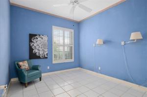 3441 Donoso Ct, Naples, FL 34109
