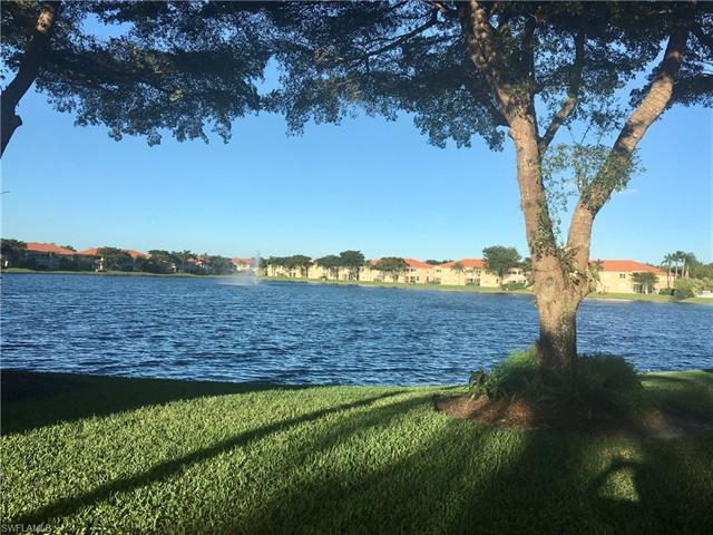 6448 Huntington Lakes Cir 101, Naples, FL 34119