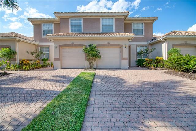 7881 Lake Sawgrass Loop 5113, Fort Myers, FL 33907