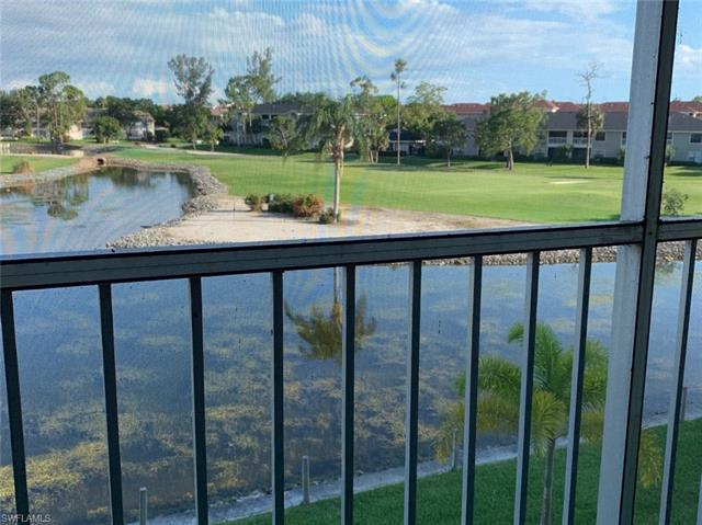 190 Turtle Lake Ct 308, Naples, FL 34105