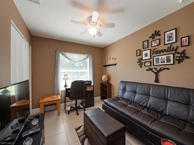 10170 Carolina St, Bonita Springs, FL 34135
