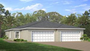 10662 Crossback Ln, Lehigh Acres, FL 33936