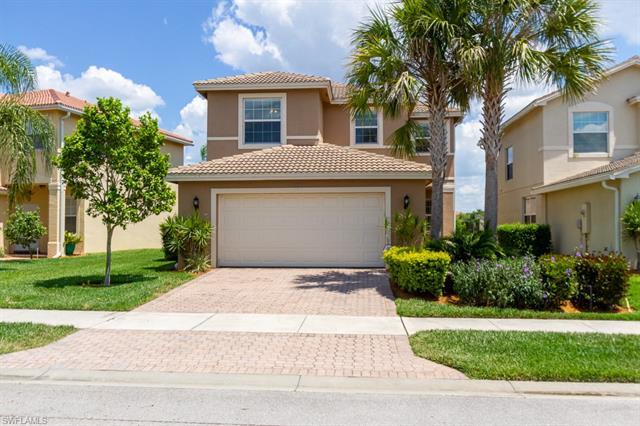11031 Yellow Poplar Dr, Fort Myers, FL 33913