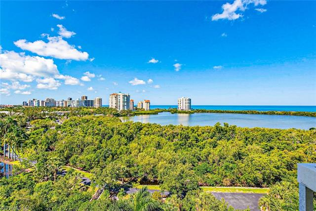 5501 Heron Point Dr 802, Naples, FL 34108