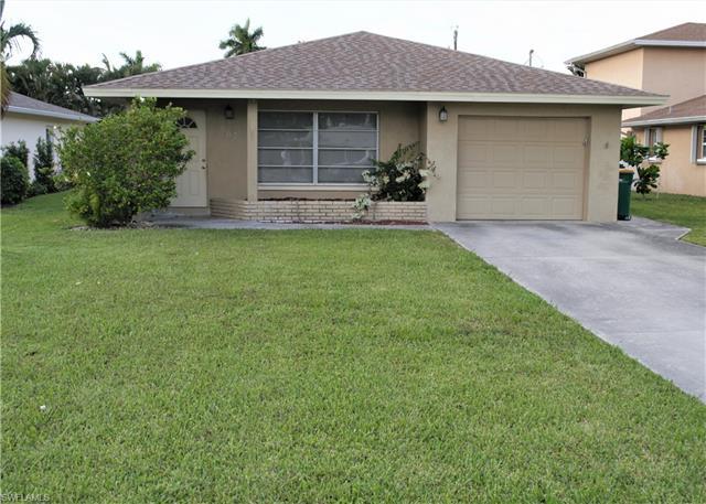 567 109th Ave N, Naples, FL 34108