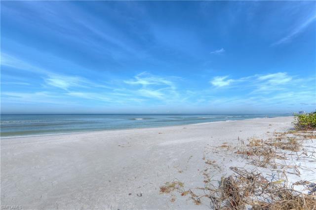 4501 Gulf Shore Blvd N 504, Naples, FL 34103
