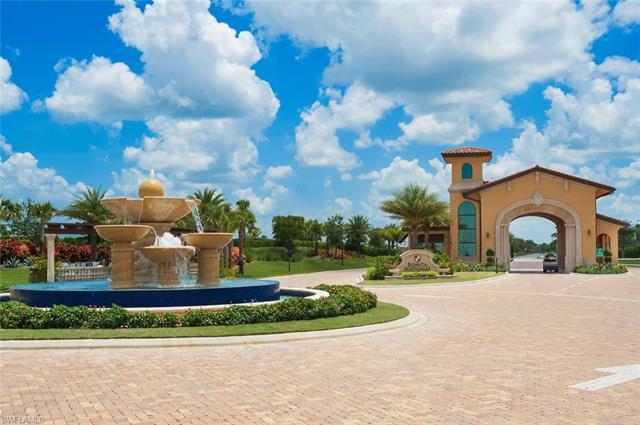 17311 Cherrywood Ct 8301, Bonita Springs, FL 34135