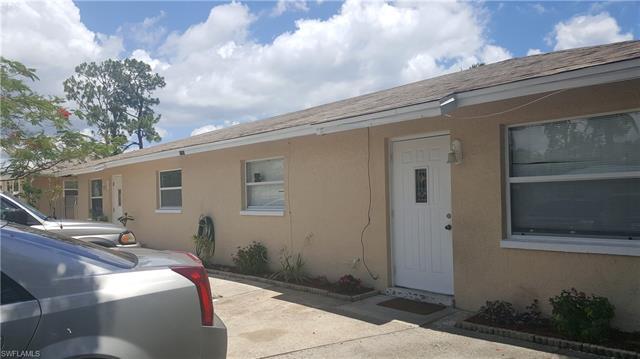 4304 Rose Ave, Naples, FL 34112