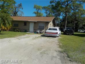 2045 Eloise Cir 2047, North Fort Myers, FL 33917