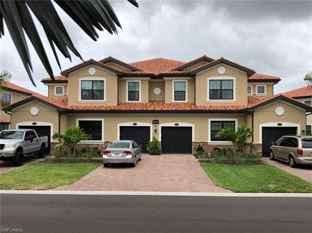 26131 Palace Ln 101, Bonita Springs, FL 34135