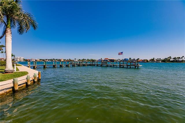 850 Palm St C9, Marco Island, FL 34145