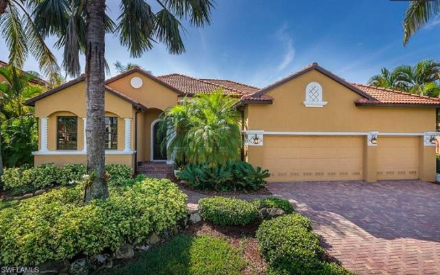8904 Tropical Ct, Fort Myers, FL 33908