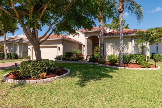 20232 Foxworth Cir, Estero, FL 33928