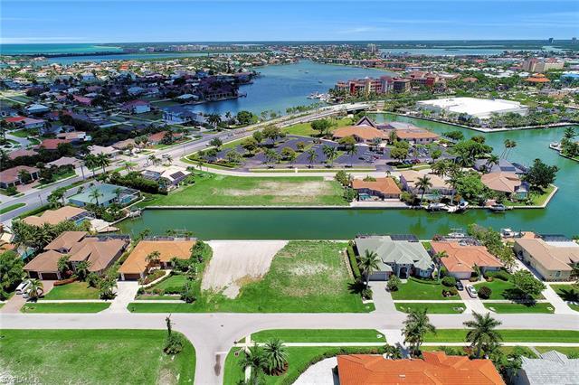 764 Milan Ct, Marco Island, FL 34145