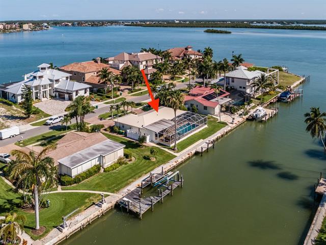 1277 Orange Ct, Marco Island, FL 34145