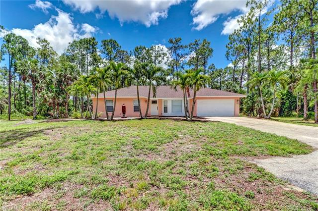 3540 13th Ave Sw, Naples, FL 34117