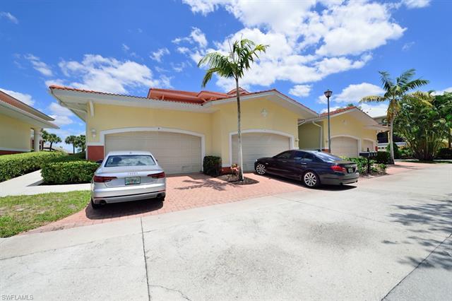5430 Park Rd 1, Fort Myers, FL 33908
