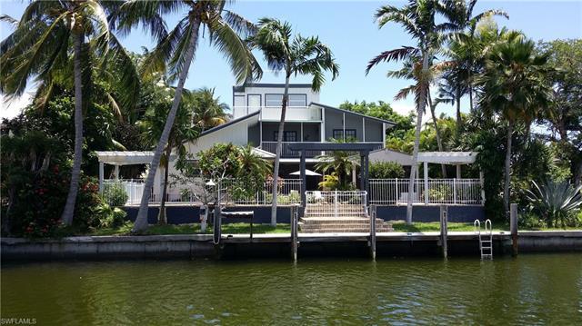 1154 Vernon Pl, Marco Island, FL 34145
