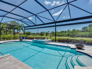 9651 Lipari Ct, Naples, FL 34113