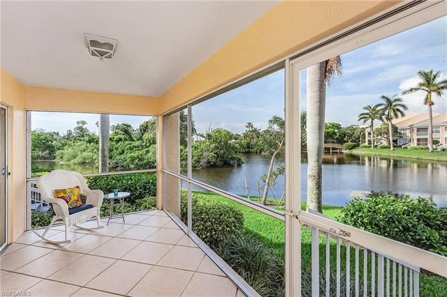 6131 Pelican Bay Blvd I-7, Naples, FL 34108