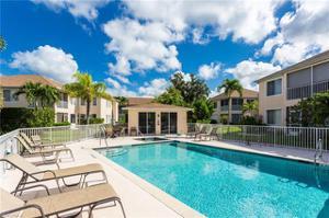 76 4th St 4-102, Bonita Springs, FL 34134