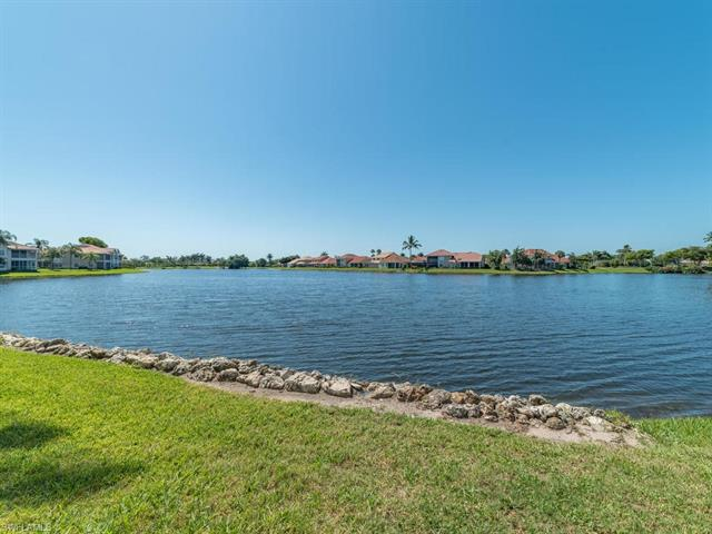 3615 Haldeman Creek Dr 204, Naples, FL 34112