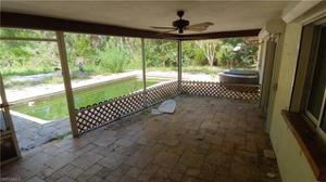 4530 15th Ave Sw, Naples, FL 34116