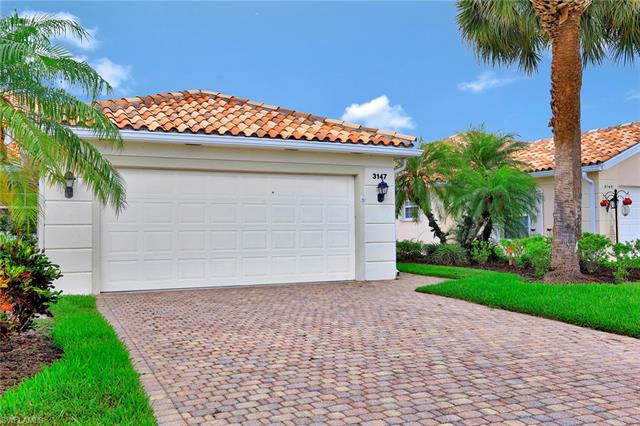 3147 Andorra Ct, Naples, FL 34109