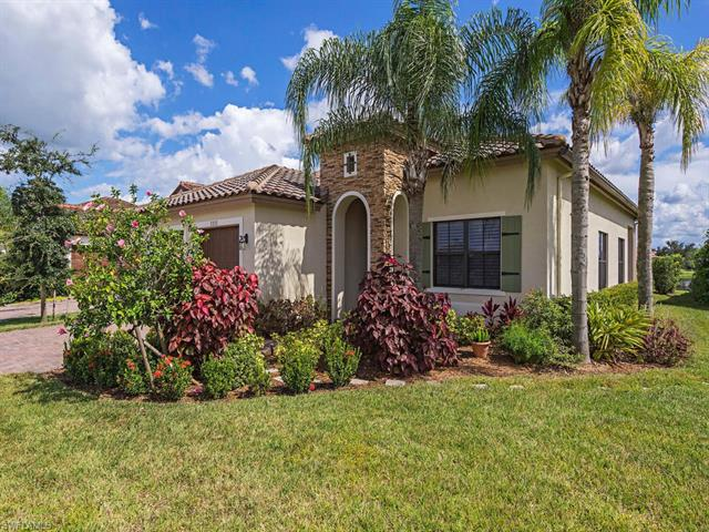 5232 Assisi Ave, Ave Maria, FL 34142