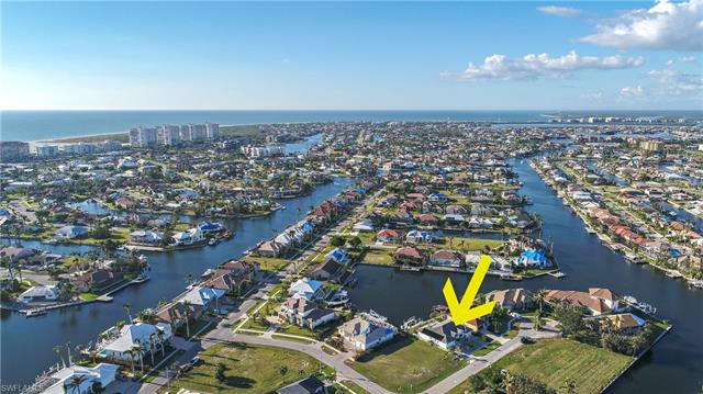 160 Post Ct, Marco Island, FL 34145