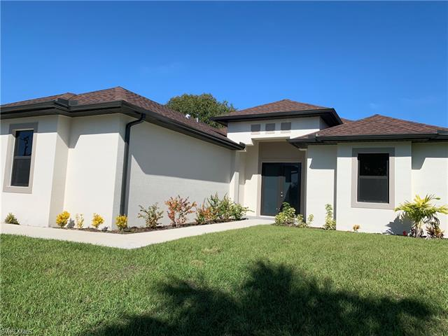 4321 24th Ave Se, Naples, FL 34117