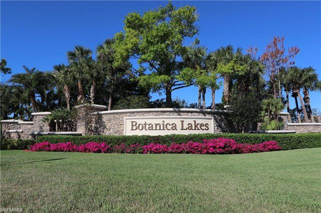 11253 Sparkleberry Dr, Fort Myers, FL 33913
