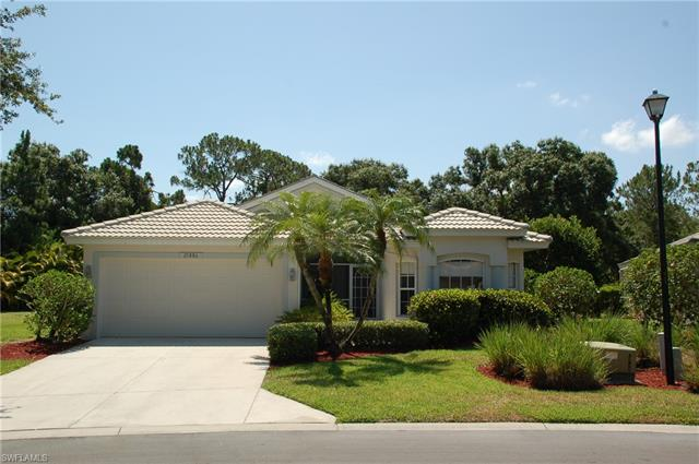 25886 Pebblecreek Dr, Bonita Springs, FL 34135